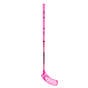 UNIHOC UNITY TOP LIGHT II 29 92CM RIGHT