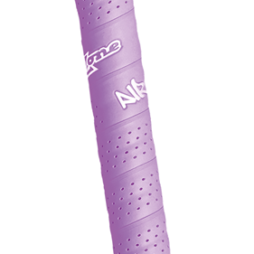 ZONE AIR GRIP LIGHT VIOLET
