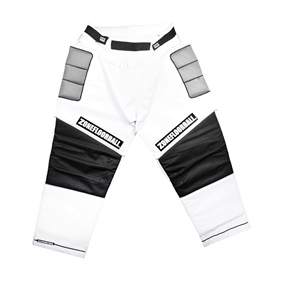 ZONE GOALIE PANTS MONSTER L