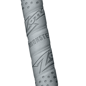 ZONE MONSTER GRIP AIR GREY
