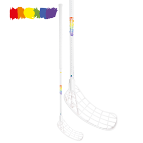 ZONE MAKER AIR PRIDE UL 29 96CM LEFT