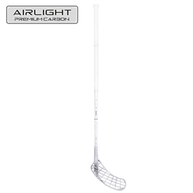 ZONE MONSTR AIRLIGHT FINAL EDT 27 96CM RIGHT