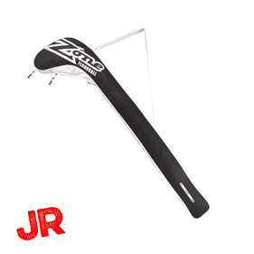 ZONE STICK COVER JR WEIGHTLIFTER