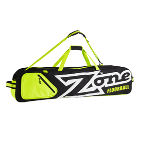ZONE TOOLBAG EYECATCHER