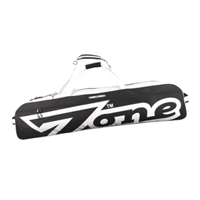 ZONE TOOLBAG WEIGHTLIFTER