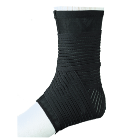 ADAPT STABILT ANKLE SUPPORT L