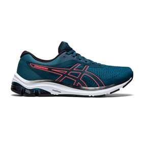 ASICS GEL-PULSE 12 RUNNING MEN´S EUR 40 - 25.25 CM