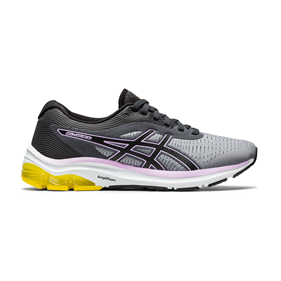 ASICS GEL-PULSE 12 RUNNING WN´S EUR 36 - 22.75 CM