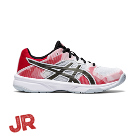 ASICS GEL-TACTIC GS JR EUR 32.5 - 20.0 CM