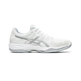 ASICS GEL-TACTIC WN´S EUR 36 - 22.5 CM