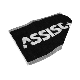 ASSIST HANDDUK - SMALL