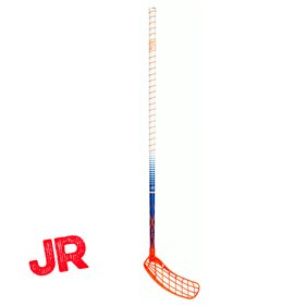 EXEL PURE P40 BLUE JR 3.4 87CM LEFT