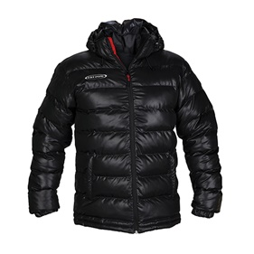 FATPIPE ACE PADDED JACKET L
