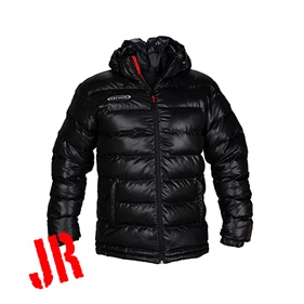 FATPIPE ACE PADDED JR JACKET 140 CL