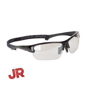 FATPIPE EAGLE EYE II PROTECTIVE EYEWEAR SET JR