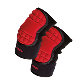 FATPIPE GK-ELBOW PADS XS/S