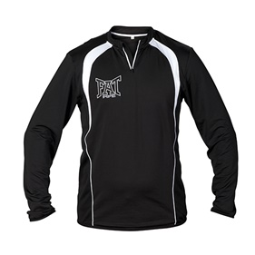 FATPIPE JAVIER WARMING UP SHIRT L