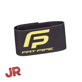 FATPIPE CAPTAIN´S BAND JR