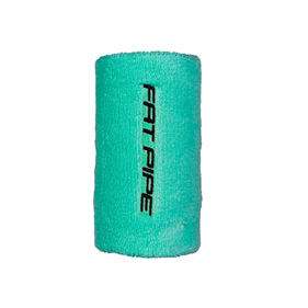 FATPIPE CODE WRISTBAND MINT GREEN