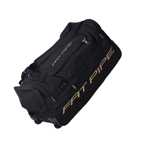 FATPIPE LUX - BIG TROLLEY EQUIPMENT BAG
