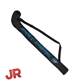 FATPIPE SATELLITE - AIR - SMALL STICKBAG JR BLACK/BLUE