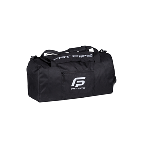 FATPIPE SATELLITE - EQUIPMENT BAG