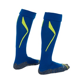 STANNO FORZA DEEP BLUE-NEON YELLOW EUR 25/29