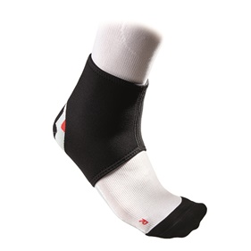 MCDAVID ANKLE SUPPORT L