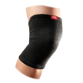 MCDAWID 2 WAY ELASTIC KNEE SUPPORT L