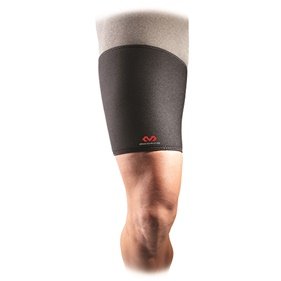 MCDAVID THIGH SUPPORT L