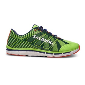 SALMING MILES SHOE MEN EUR 43 1/3 - 27.5 CM