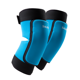 SALMING CORE KNEE PADS M