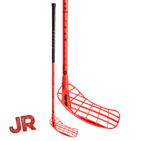 SALMING RAPTOR TOURLITE WEDT JR 32 87CM LEFT