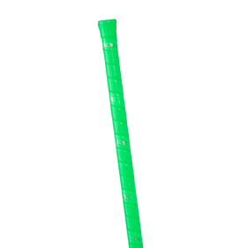 SALMING ULTIMATE GRIP GREEN
