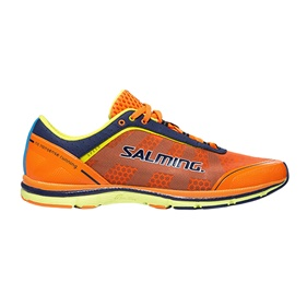 SALMING SPEED 3 SHOE MEN EUR 46 - 29.5 CM