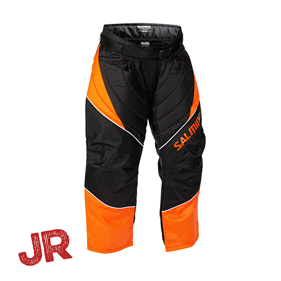 SALMING ATLAS GOALIE PANT JR 128 CL