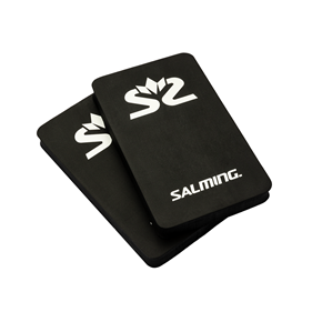 SALMING E-SERIES  SPARE CUSHION FOR KNEE PAD M
