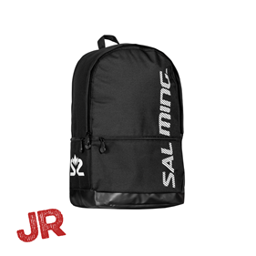 SALMING TEAM BACKPACK JR