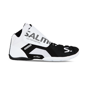 SALMING SLIDE 5 GOALIE SHOE EUR 37 - 23 CM