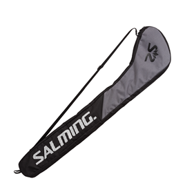 SALMING TEAM STICKBAG