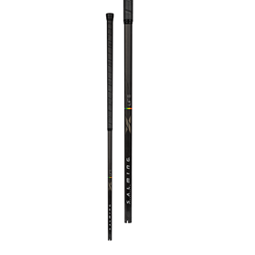 SALMING XTREMELITE 27 SHAFT ONLY 100CM