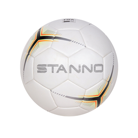STANNO FLAME FOOTBALL SIZE 5