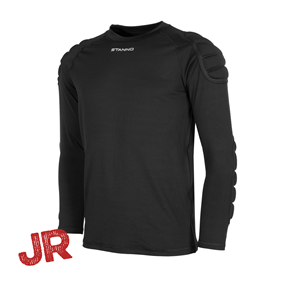 STANNO PROTECTION SHIRT LS JR 140/152 CL