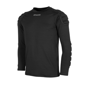 STANNO PROTECTION SHIRT LS L