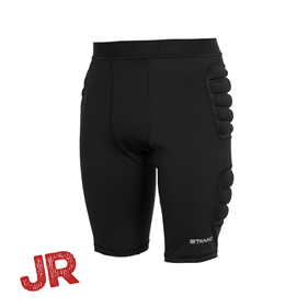 STANNO PROTECTIONS SHORTS JR 140/152 CL