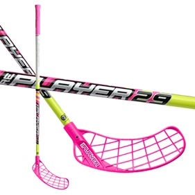 UNIHOC REPLAYER 15/16 29 92CM LEFT