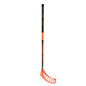 UNIHOC EPIC 29 92CM RIGHT