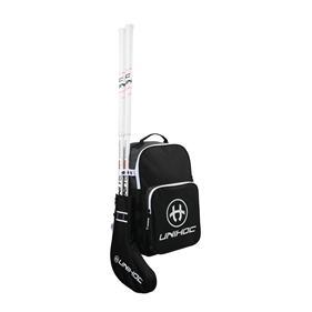 UNIHOC BACKPACK TACTIC