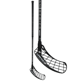 UNIHOC EPIC TITAN SUPERSKIN REG 26 96CM RIGHT