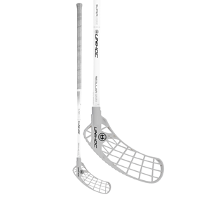 UNIHOC ICONIC SUPERSKIN REG 24 100CM LEFT